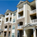 Miami Apartment Building and Multi-Family Property Management