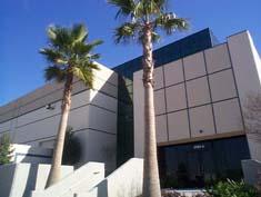 Aventura Commercial Management Company