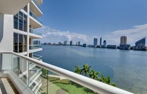 Condominium Management Company Palm Beach