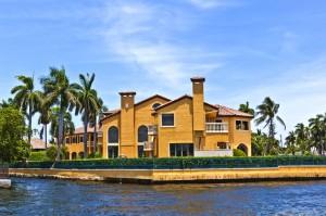 Ft. Lauderdale Vacation Rental Property management