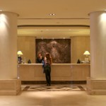 Hospitality Management Company in Miami