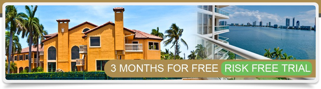 Doric Property Management