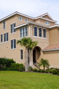 Miami Residential Property Management Specialists