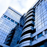 Office Space and Retail Property Management Miami
