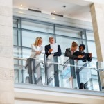 Miami Property Management Consultation
