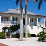 Miami Residential Property Management