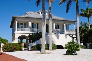 Miamai Residential Property Management
