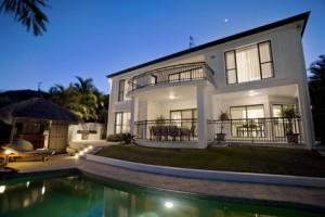 Santa Monica Property Management Company