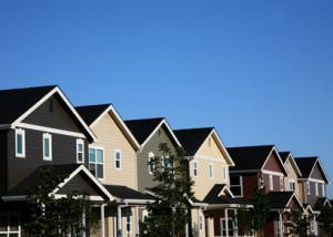 Single Family and Town Home Management