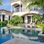 Miami Vacation Rental Management