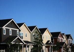 Property Management Tips For Real Estate Investors